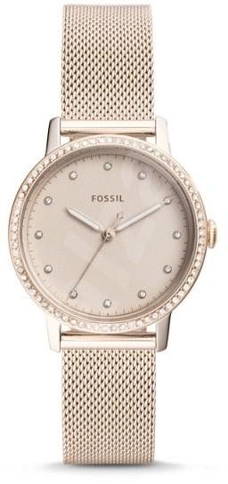 fdd61fe71 FOSSIL NEELY ES4364 - Dámské hodinky | Alza.cz