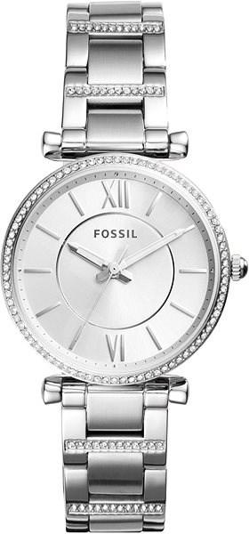 bbb5c45332 FOSSIL CARLIE ES4341 - Dámské hodinky