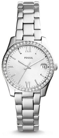 FOSSIL SCARLETTE ES4317 - Dámské hodinky