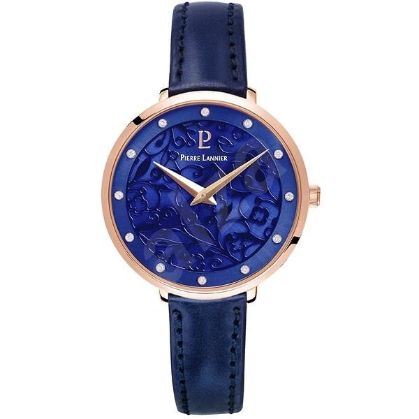 PIERRE LANNIER Eolia 039L966  - Dámské hodinky
