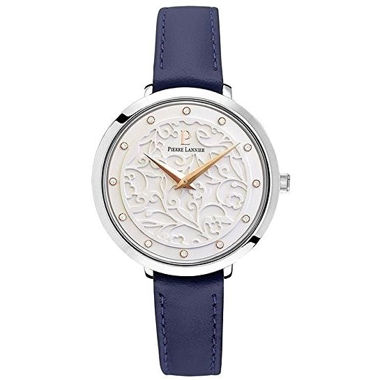 PIERRE LANNIER Eolia 040J606  - Dámské hodinky