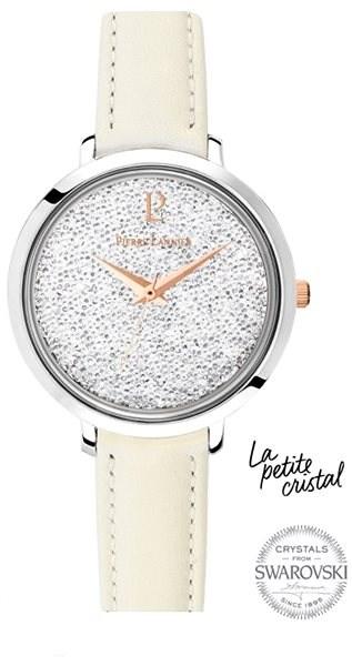 PIERRE LANNIER Le Petite Cristal 107J600  - Dámské hodinky
