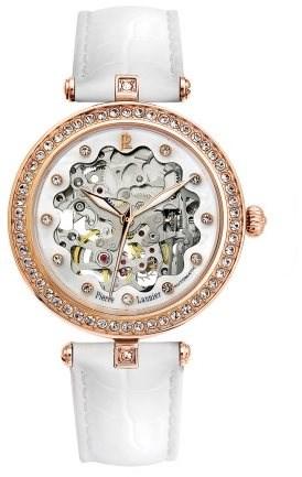 fe6a24f8609 PIERRE LANNIER Automatic 316B990 - Dámské hodinky
