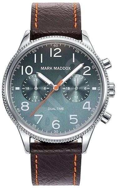 MARK MADDOX Casual HC2003-65  - Pánské hodinky