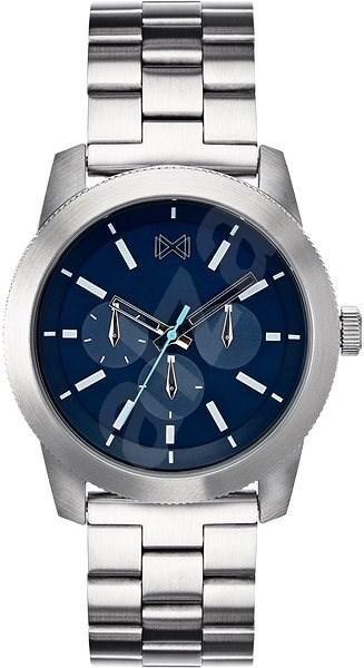 MARK MADDOX Mission HM0101-37  - Pánské hodinky