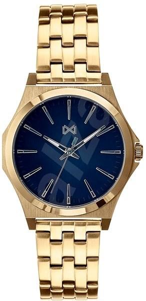 MARK MADDOX Marina HM7103-57  - Pánské hodinky