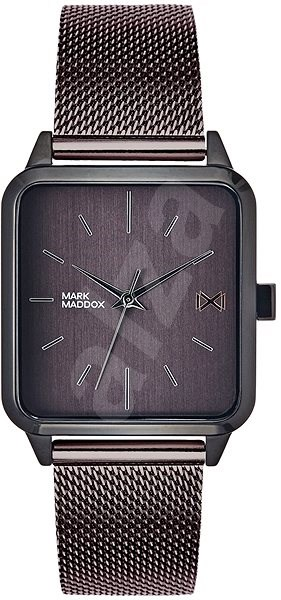 MARK MADDOX Northern HM7105-47  - Pánské hodinky