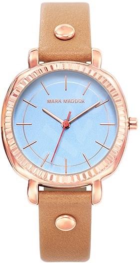 MARK MADDOX Street Style MC0019-97  - Dámské hodinky