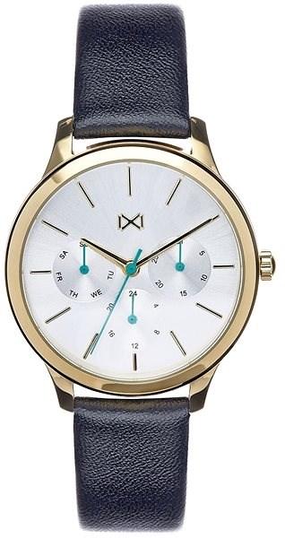 MARK MADDOX Village MC7103-07  - Dámské hodinky