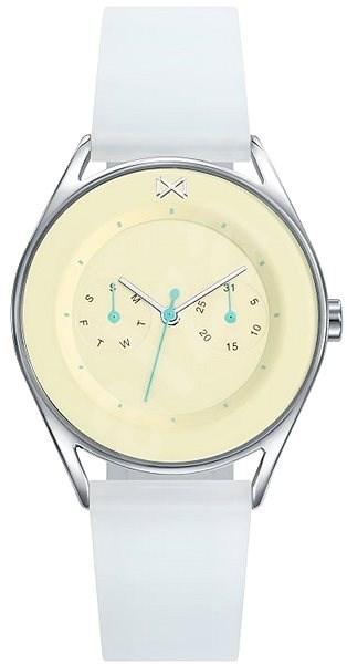 MARK MADDOX Venice MC7105-17  - Dámské hodinky