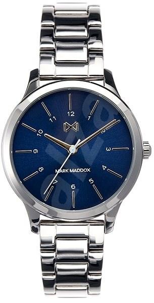 MARK MADDOX Village MM7100-37  - Dámské hodinky