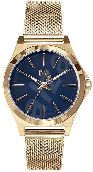 MARK MADDOX Marina MM7102-57  - Dámské hodinky