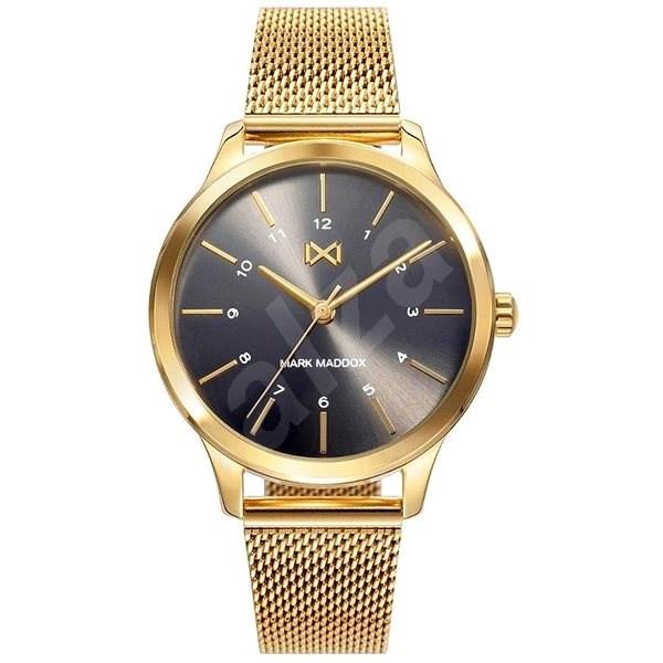 MARK MADDOX Village MM7106-57  - Dámské hodinky