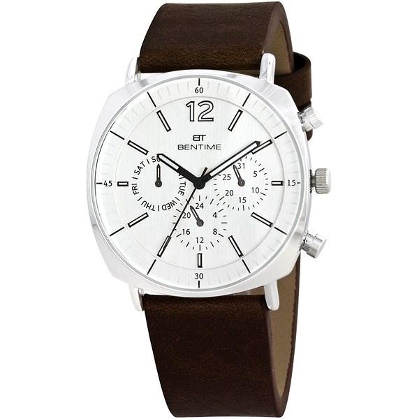 BENTIME 005-9MA-12049B - Pánské hodinky