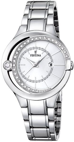 FESTINA 16947/1 - Dámské hodinky