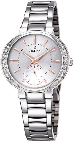 FESTINA 16909 1 - Dámské hodinky  9ab8ca5da9