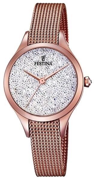 FESTINA 20338/1 - Dámské hodinky