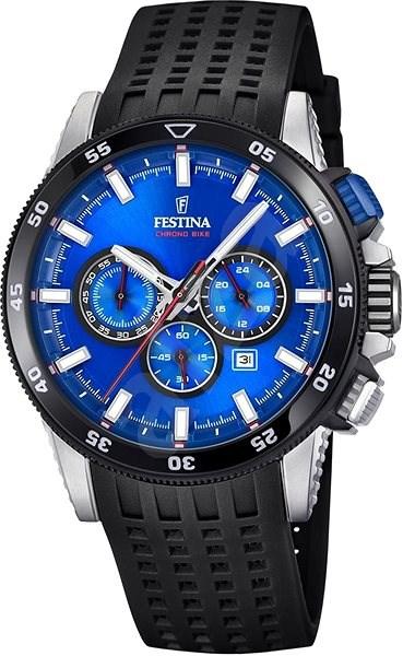 FESTINA 20353/2 - Pánské hodinky