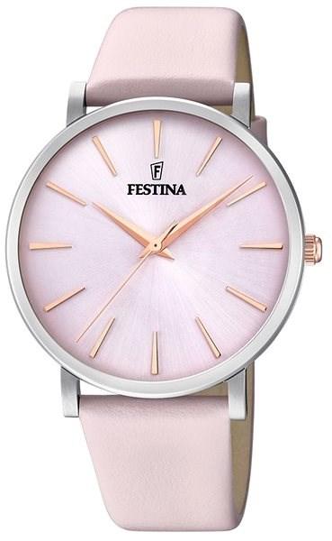 FESTINA 20371/2 - Women's Watch