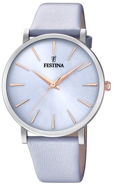 FESTINA 20371/3 - Dámské hodinky