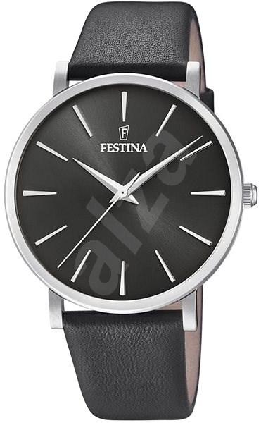 FESTINA 20371/4 - Dámské hodinky