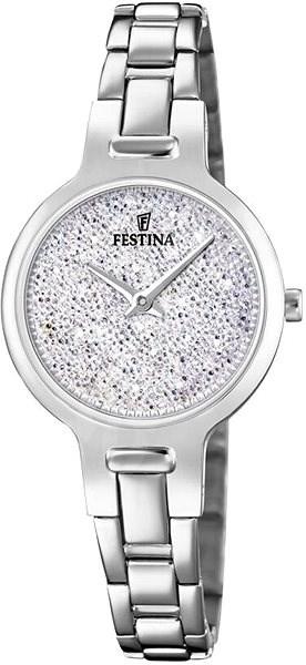 FESTINA 20379 1 - Dámské hodinky  306a14bf3e