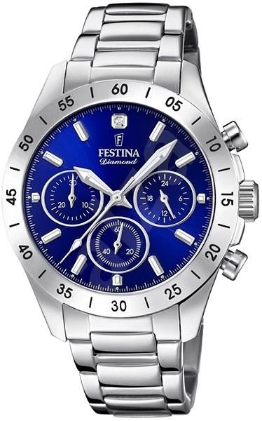 FESTINA 20397 2 - Dámské hodinky  3904b36275