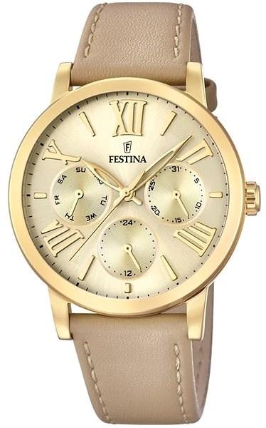FESTINA 20416/1 - Dámské hodinky