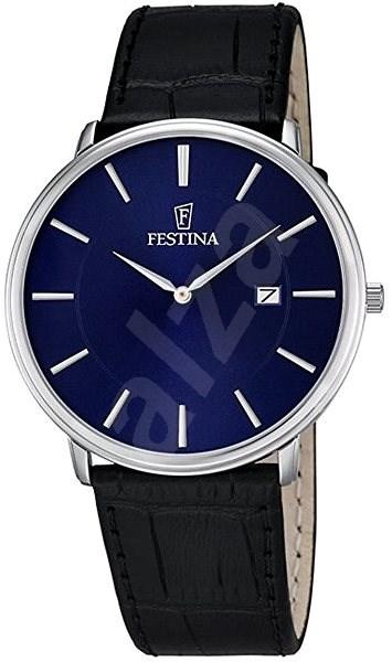 FESTINA 6839/4 - Pánské hodinky