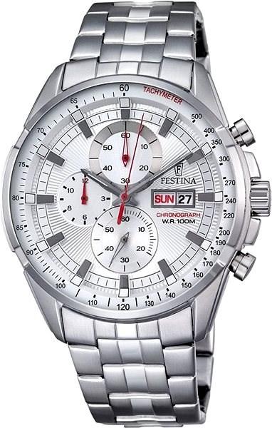 FESTINA 6844/1 - Pánské hodinky