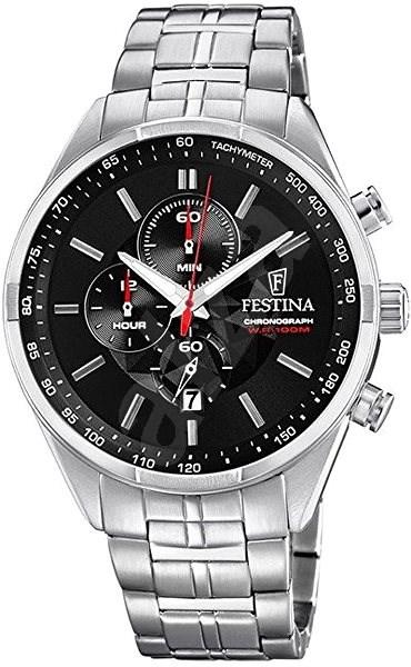 ec6d29f2ada FESTINA 6863 4 - Pánské hodinky
