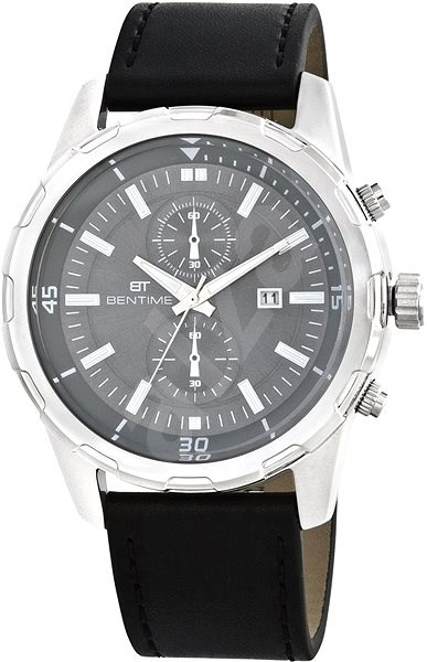 BENTIME 005-9MA-10272C - Pánské hodinky