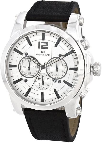 BENTIME 007-9MA-11399C - Pánské hodinky  486cbf963c