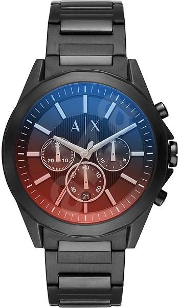 ARMANI EXCHANGE Watch DREXLER AX2615 - Men's Watch
