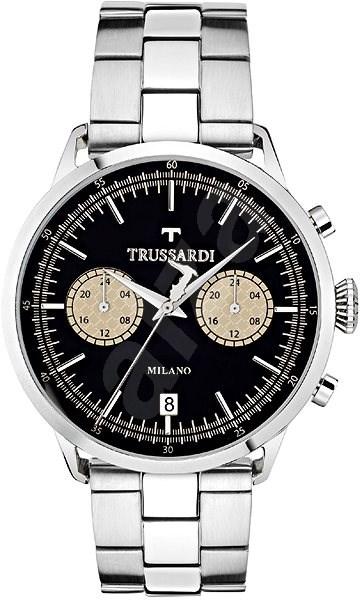 TRUSSARDI T-Evolution R2453123003 - Men's Watch