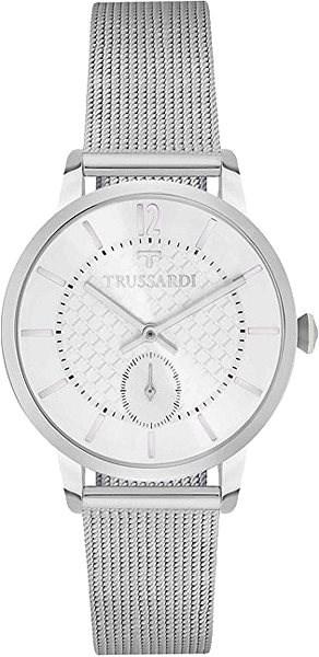 TRUSSARDI T-Genus R2453113503 - Women's Watch