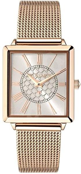 TRUSSARDI T-Princess R2453119503 - Dámské hodinky