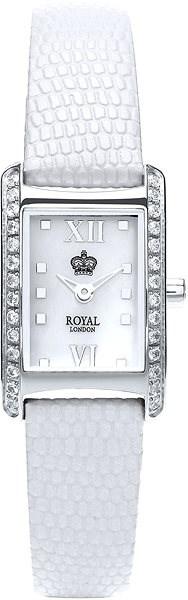 ROYAL LONDON 21167-02 - Dámské hodinky
