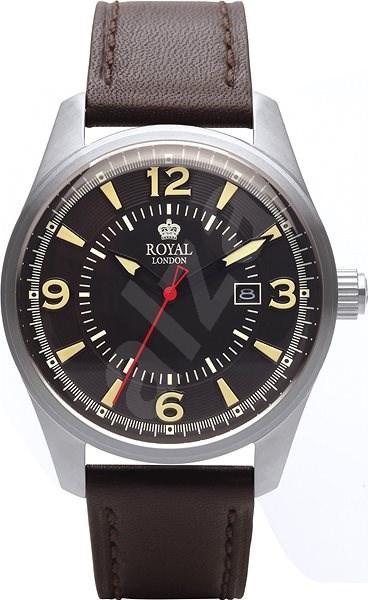 ROYAL LONDON 41359-02 - Pánské hodinky