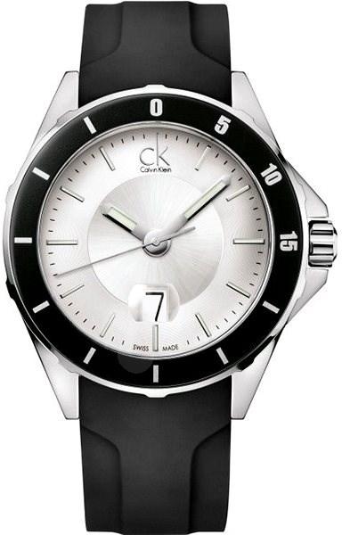 CALVIN KLEIN Play K2W21XD6 - Pánské hodinky