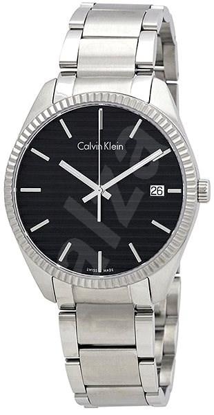 CALVIN KLEIN Alliance K5R31141 - Pánské hodinky  fc136e4ee5