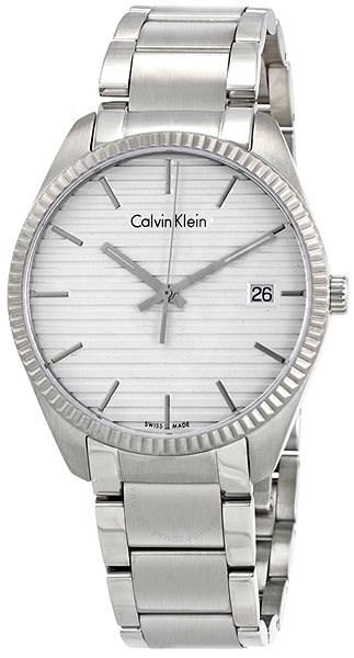 CALVIN KLEIN Alliance K5R31146 - Pánské hodinky  d726fbf96c