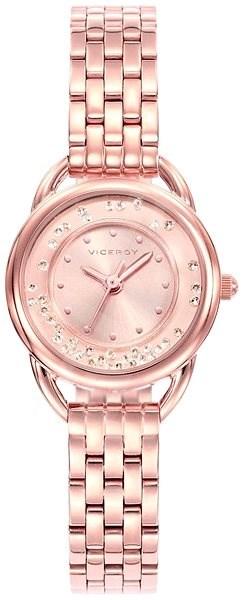 Viceroy KIDS Sweet 401012-90  - Dětské hodinky