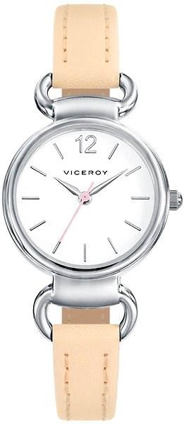 Viceroy KIDS Sweet 401020-05  - Dětské hodinky