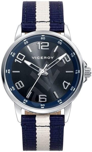 Viceroy KIDS Next 401093-55  - Dětské hodinky