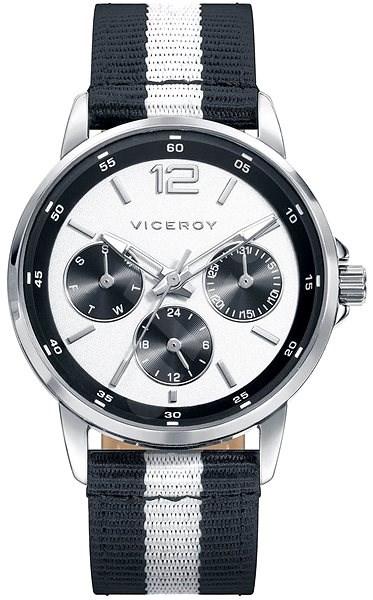 d0e82928a Viceroy KIDS Next 401095-05 - Dětské hodinky | Alza.cz