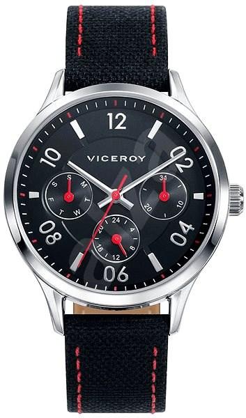 b36a47119 Viceroy KIDS Next 401099-55 - Dětské hodinky | Alza.cz