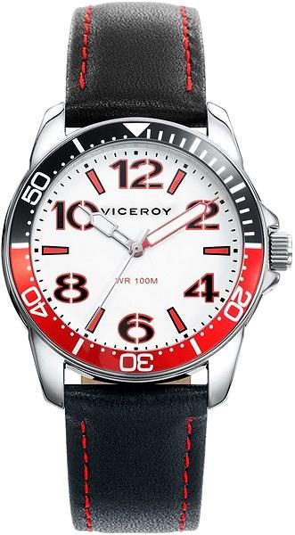 296a8dd54 Viceroy KIDS Next 46609-04 - Dětské hodinky | Alza.cz