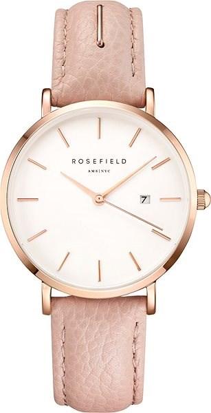ROSEFIELD SIBE-I81 - Dámské hodinky  9139a2a3f1