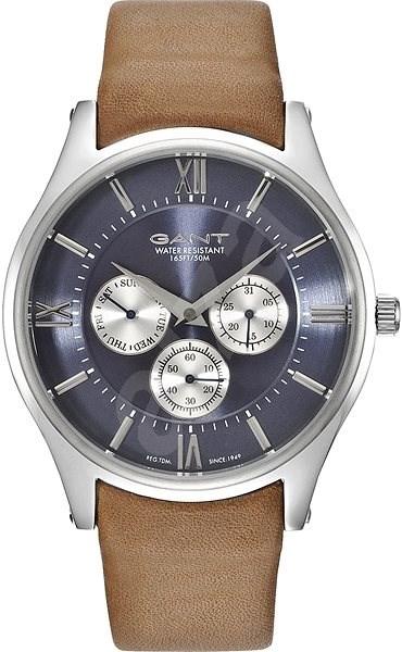 94076078491 GANT GT001001 - Pánské hodinky